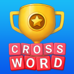 Crossword Online: Word Cup 1.180.2 (Mod)