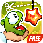 Cut the Rope: Experiments 1.9.0 (Mod)