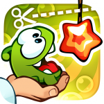 Cut the Rope: Experiments GOLD  (Mod) 1.11.0