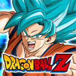 DRAGON BALL Z DOKKAN BATTLE 4.11.2 (Mod)