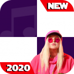 Dance Monkey Piano Tiles Game 2020 11.5 (Mod)