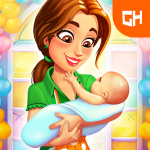 Delicious – Emily's Miracle of Life 1.5.1 (Mod)