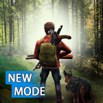 Delivery From the Pain: Survival 1.0.9901 (Mod)
