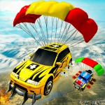 Demolition Car Derby Stunt 2020: New Car Game 2k20 1.20 (Mod)