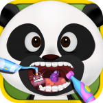 Dentist Pet Clinic Kids Games 1.0.5 (Mod)