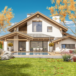 Design My Home Makeover: Words of Dream House Game 1.9 (Mod)