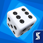 Dice With Buddies™ Free – The Fun Social Dice Game 8.0.5  (Mod)