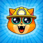 Dig it! – idle cat miner tycoon 1.39.5 (Mod)