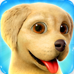 Dog Town: Pet Shop Game, Care & Play with Dog 1.4.14 (Mod)