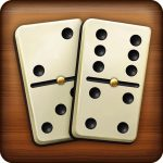 Domino – Dominoes online. Play free Dominos! 2.8.8 (Mod)
