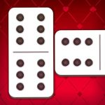 Dominos Party – Classic Domino Board Game  (Mod) 4.7.4
