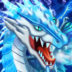 Dragon Battle  (Mod) 12.27