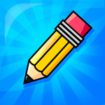 Draw N Guess Multiplayer 5.0.25 (Mod)
