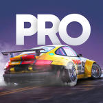 Drift Max Pro – Car Drifting Game with Racing Cars 2.4.60  (Mod)