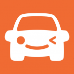 Drivetime: Trivia for Home, Commutes, Road Trips 3.6.0 (Mod)