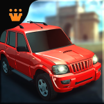 Driving Academy – India 3D 1.9 (Mod)