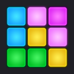 Drum Pad – Free Beat Maker Machine 1.0.17 (Mod)