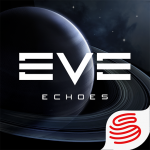EVE Echoes 1.0.0 (Mod)