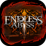 Endless Abyss 0.36 (Mod)