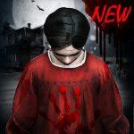 Endless Nightmare: Epic Creepy & Scary Horror Game 1.0.9  (Mod)