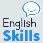 English Skills Practice and Learn  6.6 (Mod)