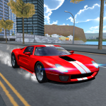 Extreme Full Driving Simulator 4.7 (Mod)