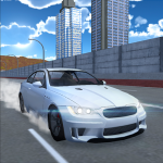 Extreme GT Racing Turbo Sim 3D 4.18.30 (Mod)