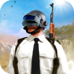 FPS Fire Team Shooter 3D: Sniper Shooter Ops 2020 1.0 (Mod)