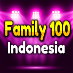 Family 100 Game 2020 2.2.9 (Mod)