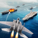 Fighter Jet Air Strike – New 2020, with VR 7.8.8 (Mod)