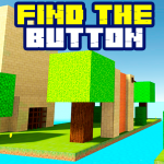 Find the Button Game 2.1 (Mod)