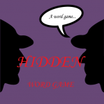 Finding Hidden Word Game 10.4 (Mod)
