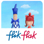 Flik & Flak – Learning how to tell the time 2.0.5  (Mod)