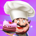 Food Cooking Tycoon 1.0.4 (Mod)