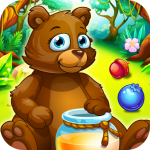 Forest Rescue 2 Friends United 2.62.0 (Mod)