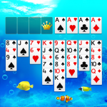 FreeCell Solitaire 2.9.498 (Mod)