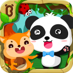 Friends of the Forest Free (Mod) 8.52.00.00