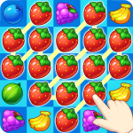 Fruit Splash 10.7.16 (Mod)