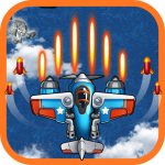 Galaxy Invader: Infinity Shooter Free Arcade Game 1.9 (Mod)