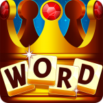 Game of Words: Free Word Games & Puzzles 1.3.3 (Mod)