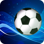 Global Soccer Match : Euro Football League  (Mod) 1.10