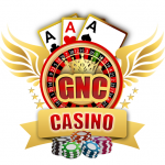 Gnc Casino – Free Teen Patti Game Online Download 0.32 (Mod)