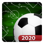 Goal One – The Football Manager 4.022 (Mod)