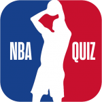 Guess The NBA Player Quiz 1.36.18 (Mod)
