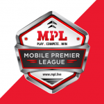 Guide for MPL – Earn Money from MPL Games 2.0 (Mod)