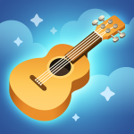 Healing Tiles – Guitar & Piano 01.00.83 (Mod)