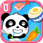 Healthy Eater – Baby's Diet 8.43.00.10 (Mod)