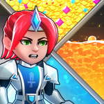 Hero Rescue – Pin Puzzle – Pull the Pin 1.0.10 (Mod)