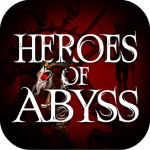 Heroes of Abyss 2.01 (Mod)
