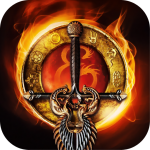 Heroes of Empire:Death shadows 1.0.4 (Mod)